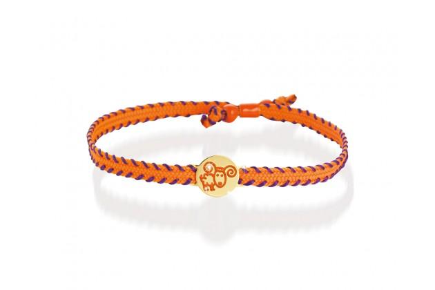 Bracelet - leBebé Primegioie