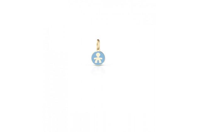 Медальон, Primegioie - бижута от Belissimavip.com
