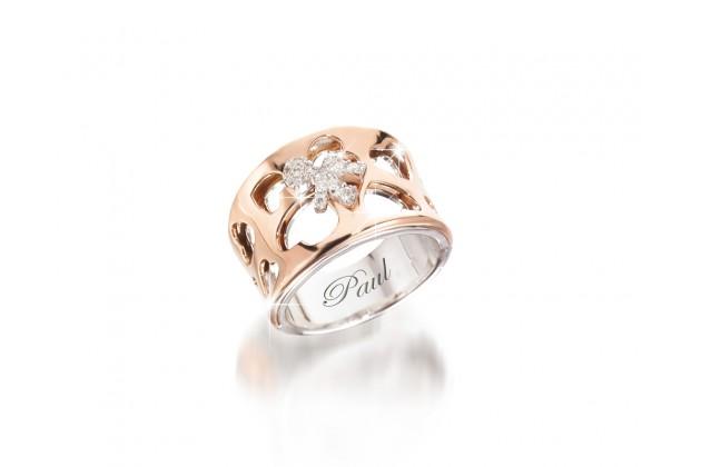 Ring - leBebé Gioielli