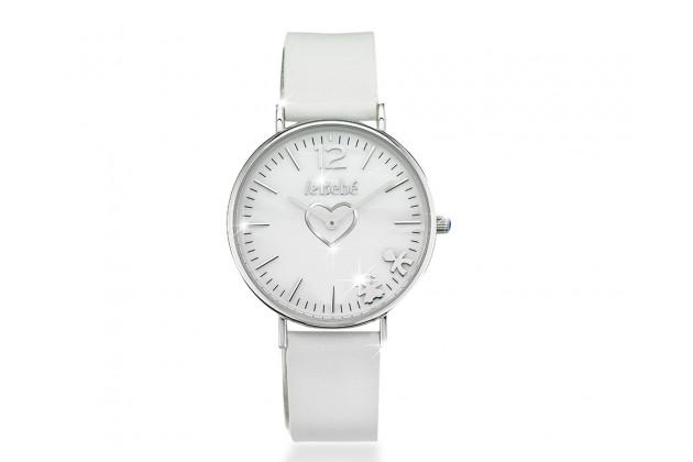 Watch - leBebé Gioielli Watches