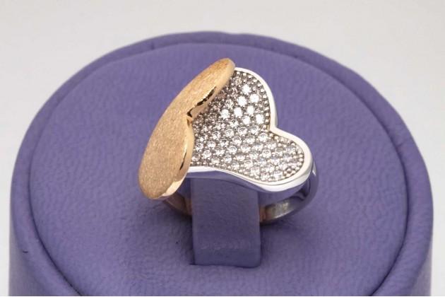Ring - Rings - GOLD