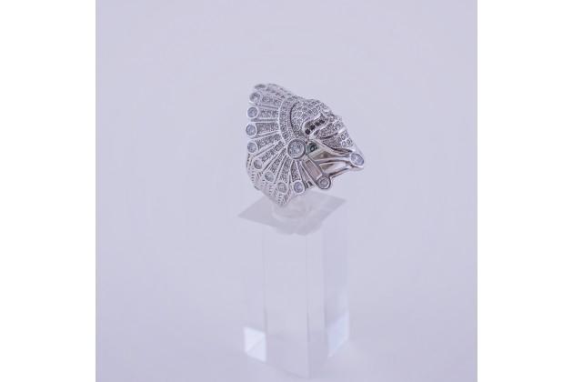 Indian ring