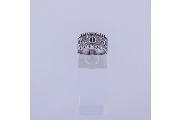 Ethno ring Celtic - Rings