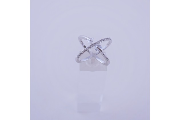 Special design ring - Rings