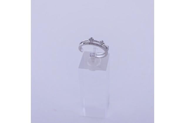 Ethno ring Tiara - Rings