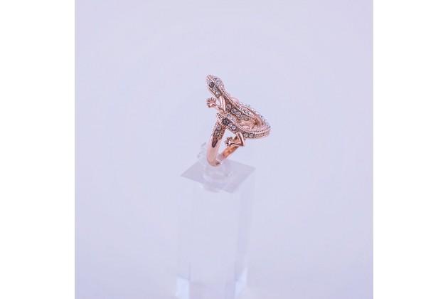 Scheherazade's ring