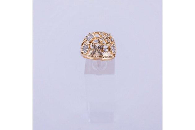 Royal ring - Rings
