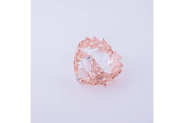 Butterfly dream bracelet