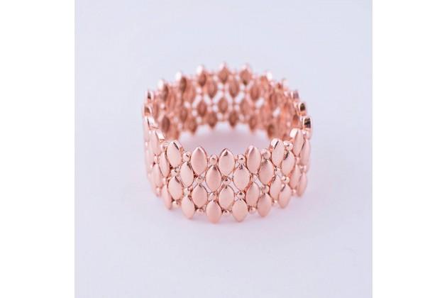 Bracelet For a Diva