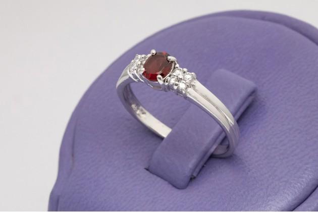 Ring -
