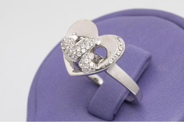 Ring - Rings - SILVER