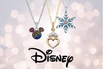 Disney GIFT for June 1st!