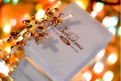 Top 5 reasons for gifting jewelry