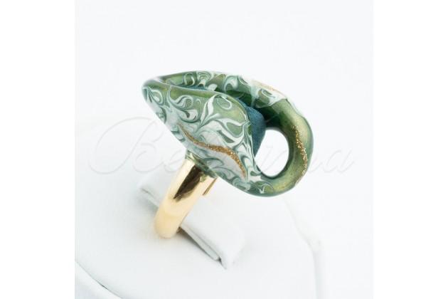 Ring - Franco Fontana