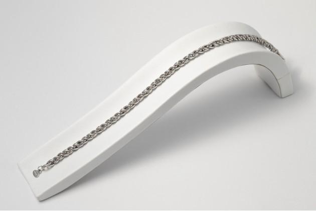 Bracelet - Bracelets - GOLD No stones