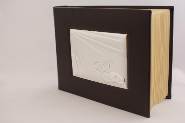Албум за снимки - Accessoires