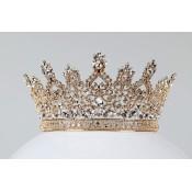 Тиари и корони (3)