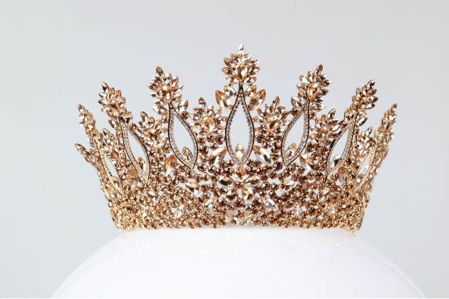 Тиара и Корони - Accessoires  Tiaras and crowns