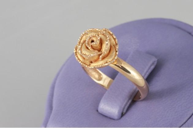 Пръстен, Ексклузивни пръстени - бижута от Belissimavip.com