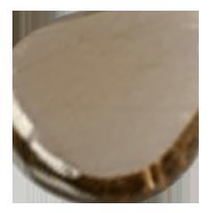 smoked-quartz